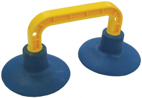Suction Handle