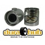 DURAHUB® Bearing Protector 63.50mm