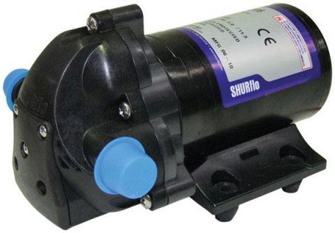 SHURFLO pumps  AQUA KING FRESH WATER PUMPS sa23933 use 239330