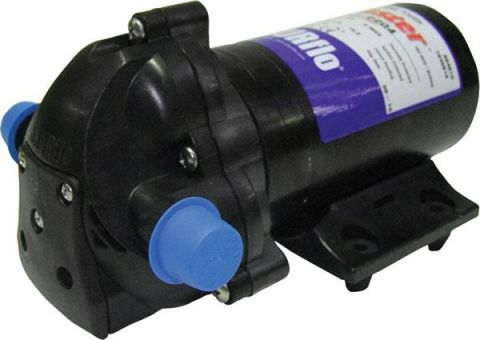 SHURFLO pumps  PRO BLASTER WASHDOWN PUMPS RWB5908 RWB5909 23941