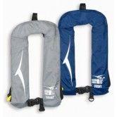 Inflatable RE-ARMING Kits 150N Manual plus 150N AUTO