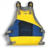 Life Jackets  Blade Mate PFD Type 2 Child Junior to 60+kg level 50