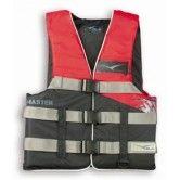 Life jackets Wake Master Nylon PFD Type 2 Child Small to 60kg+