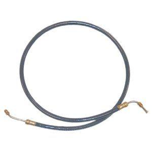 "Sierra parts Mercruiser Trim hose 18-2436  51"""