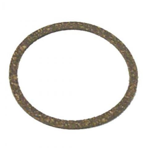 Sierra Marine parts 18-2553 thermostat Gaskets