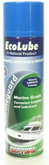 EcoLube Marine NLA Replaced with 261092