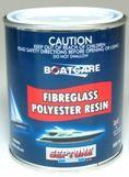 Polyester Resin 250ml