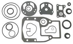 Cobra upper seal kit kit 18-2673