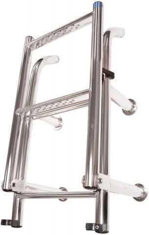 Open Top Ladders-RWB270D
