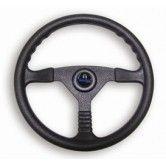 Boat steering wheel Champion Economy PVC Wheel