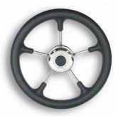 Boat steering wheel Bosun Five Spoke Wheel
