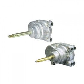 Teleflex NFB 4.2 Helms Single and Dual 280232 280234