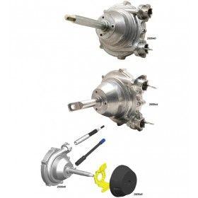 SeaStar Marine Solutions® Steering Helm - Xtreme