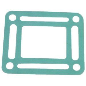 Sierra Marine parts 18-2819 exhaust Riser gaskets