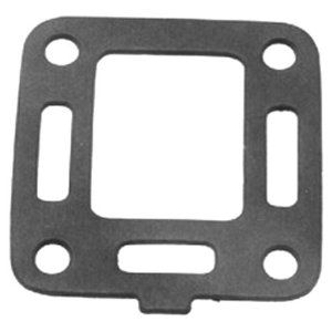 Sierra Marine parts 18-2833 exhaust Riser gaskets