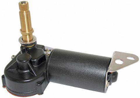 Heavy Duty Wiper Motor - 2 Speed-12 volt - 2 amp wiper motor
