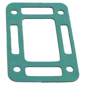 Sierra Marine parts 18-2854 exhaust Riser gaskets