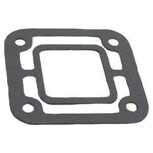 Sierra Marine parts 18-2875 exhaust riser gaskets