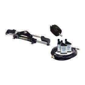 Seastar Pro Hydraulic steering 291814 291816 291818 291824