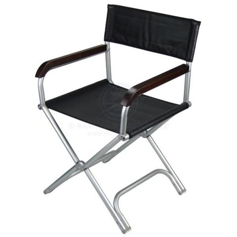 Relaxn SERIES PADDED DECK CHAIR