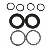Seal Kit to suit SeaStar 150-7EM and BA150-7ATM Cylinders
