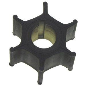 Outboard impeller - suits Suzuki® 17461-93901, 93902, 93903 18-3099
