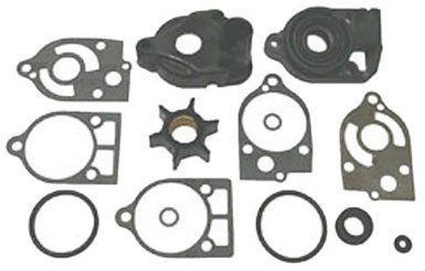 Sierra parts Mercury Pump Kit - Merc® 18-3324