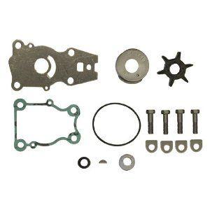 Sierra parts Pump Kit - Yamaha® Type suits 66T-W0078-00-00 18-3440