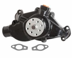 Mercruiser Water Pump 18-3506 replaces 46-879194401 V6