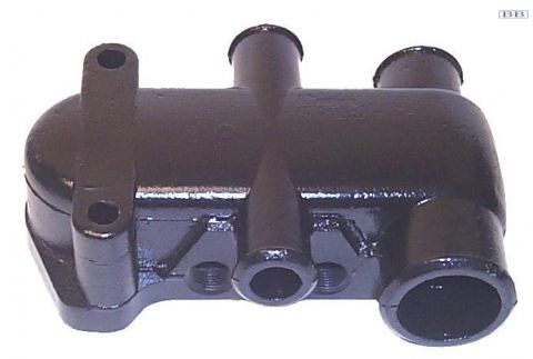 23-806922 18-2917 thermostat parts thermo housing