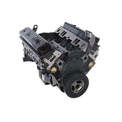 New GM 350 96-09 Vortec Mercruiser Cobra Volvo 275hp or 330hp with 8 bolt intake