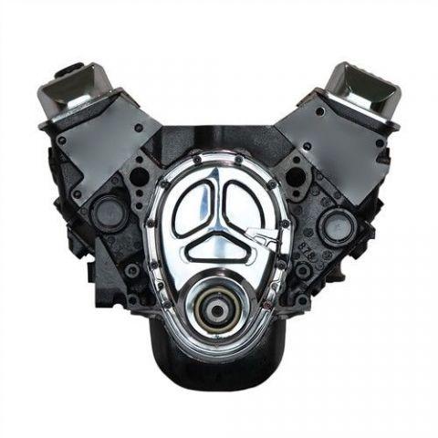 Reco Chev 350 5.7LT V8 Marine Engine Suit Mercruiser OMC Volvo