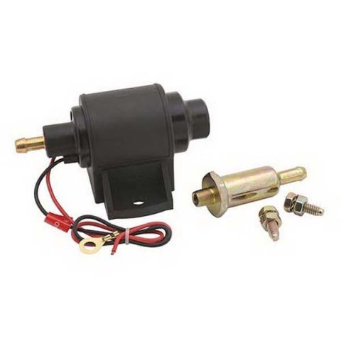 Electric fuel pump 9-35440 Mallory