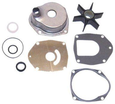 Sierra parts Mercury Pump Kit - Merc® 18-3570 817275A1