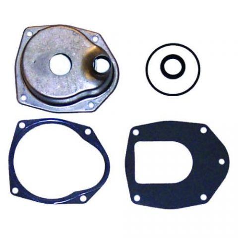 Sierra parts Mercury Pump Kit - Merc® 18-3571 rep 817275a1