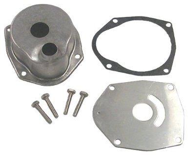 Sierra parts Mercury Pump Kit - Merc® 18-3572 rep 817275a2