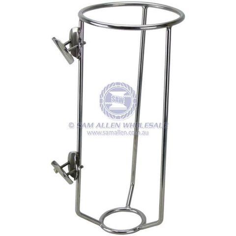 Fender Baskets Stainless Steel