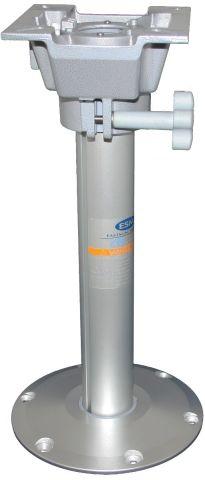 Plug-In Pedestal System