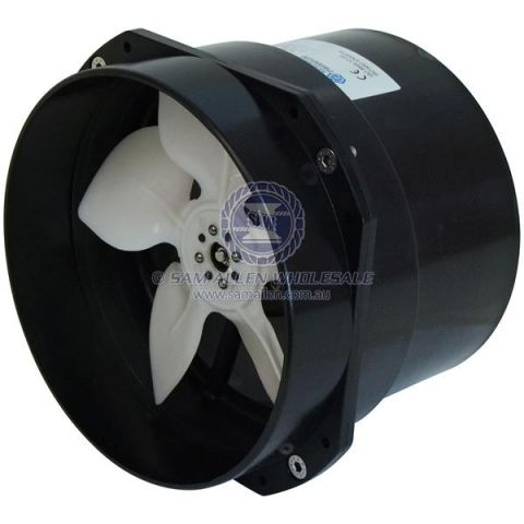 Matro Blower bathroom 7""