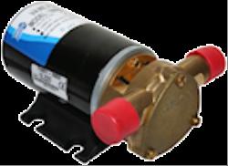 Jabsco marine pumps Vane Puppy pumps12/24v and Reversable pump12v j40-126 18680-0920 18680-0940 18680-1000