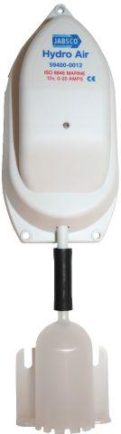 Hydro Air Bilge Pump Switch-J41-005