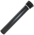 Water/ Waste pickup straw 1/12