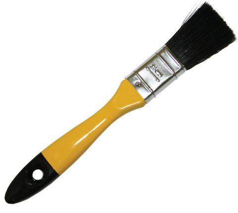 Tradesman's Brushes