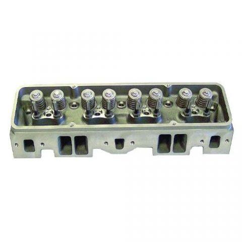 Cylinder head 5.7 V8 1969-86 18-4484HP