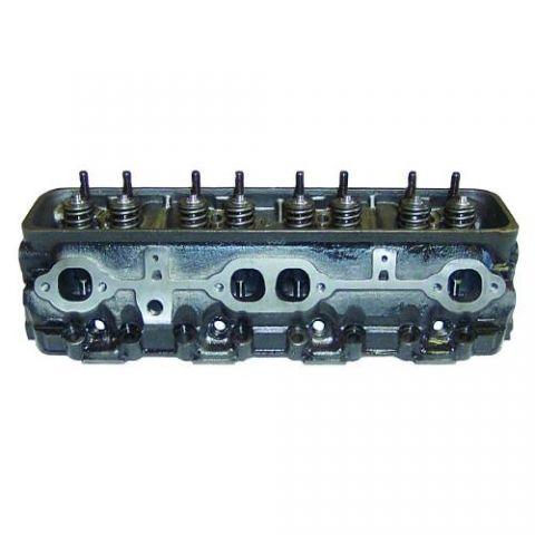Cylinder head 5.7 V8 1987-95 18-4485