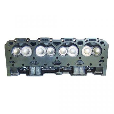 Vortec Cylinder head 5.7 V8 1996 and up 18-4486 Vortec