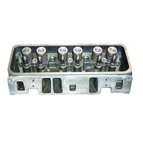 Vortec Cylinder head 18-4491 V6 head 4.3