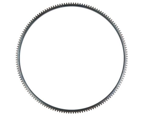 Marine Ring gears 18-4516 18-4517 suit Mercruiser Volvo Cobra GM