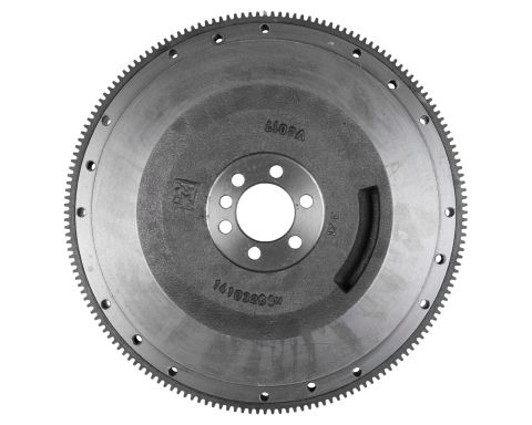 Flywheels suit 4.3 5.0 5.7 454 suit Mercruiser Volvo Cobra GM