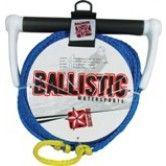 Ski Rope - Basic